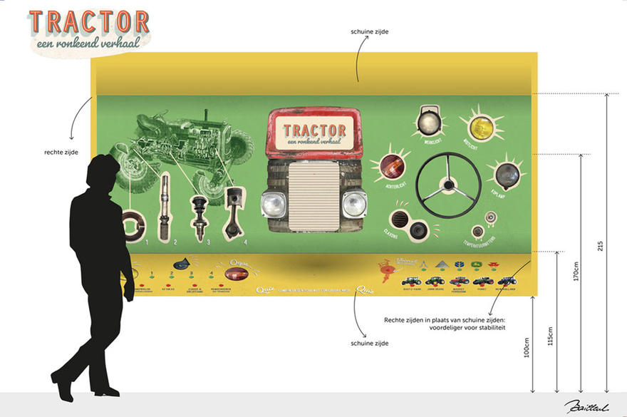 Tractor_simulatie