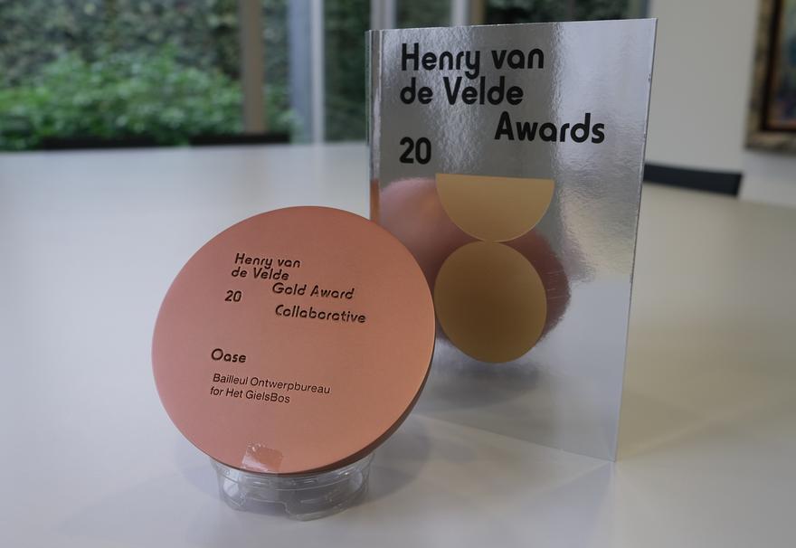 henry-van-de-velde-GOLD-AWARD_bailleul-ontwerpbureau