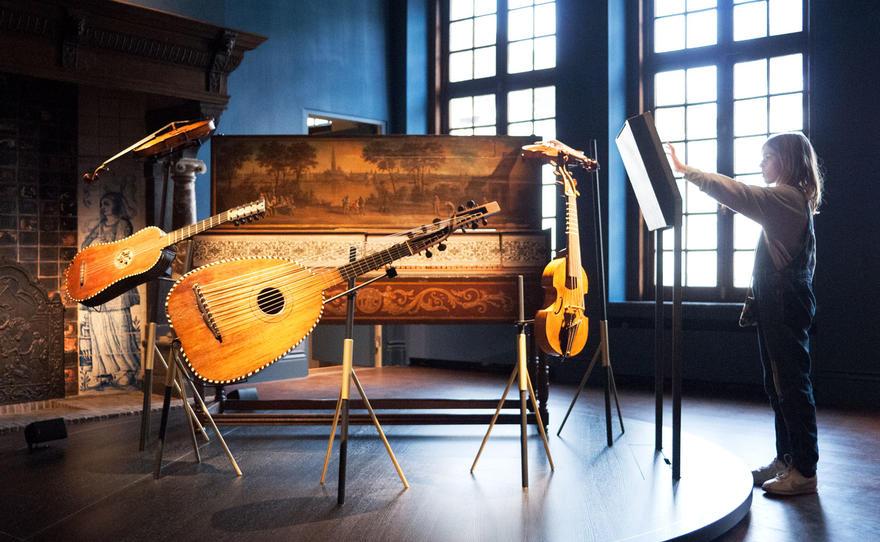 Muziekkamer-in-het-Snijders-Rockoxhuis