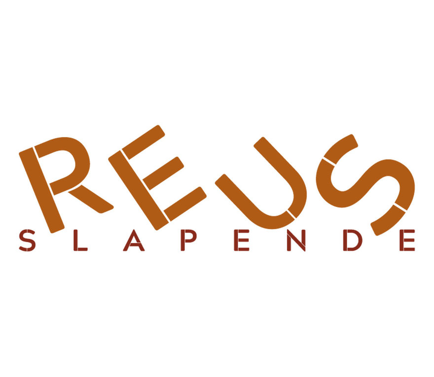 Kempense heuvelrug logo